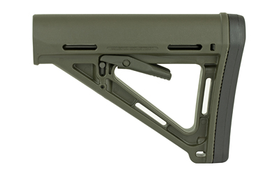 Magpul MOE Carbine Stock Commercial Size