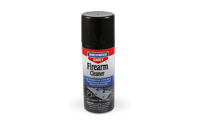 B/C CLEANER-DEGREASER 10OZ 6CS