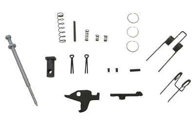 BUSHMASTER FIELD REPAIR KIT