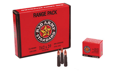 CENT ARMS 7.62X39 122GR HP 20/900