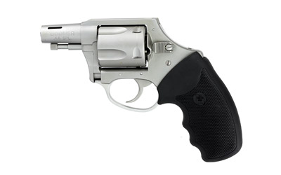 "CHARTER ARMS BOOMER 44SPL 2"" 5RD STS"