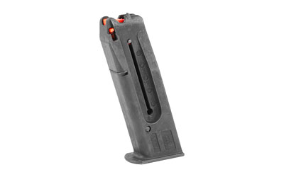 MAG EAA WIT 22LR 10RD BL FOR 45/10