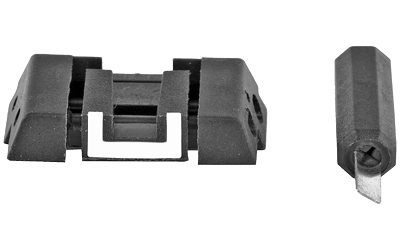 GLOCK OEM ADJUSTABLE REAR SIGHT ALL MODELS