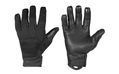 MAGPUL CORE PATROL GLOVES BLK L