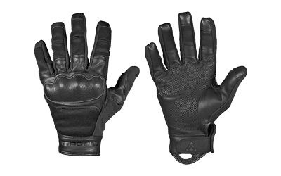 MAGPUL CORE BREACH GLOVES BLK XL