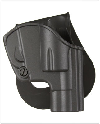 Sig Sauer Smith & Wesson J-Frame Holster